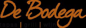 Grillkamer De Bodega - Restaurant Oss