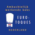 EuroToques - De Bodega - Restaurant Oss