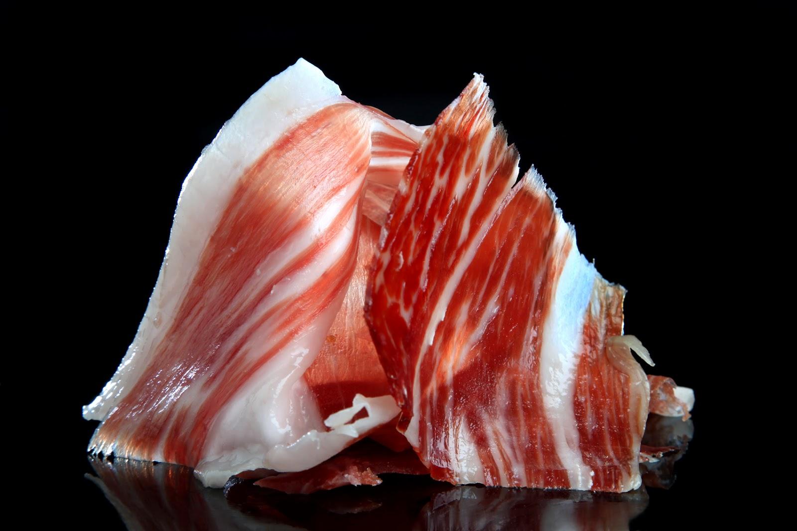"""24 augustus: """"Varkensvlees met Passie"""""""