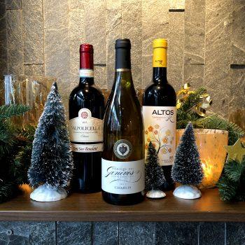 selectie-wijnen-kerst